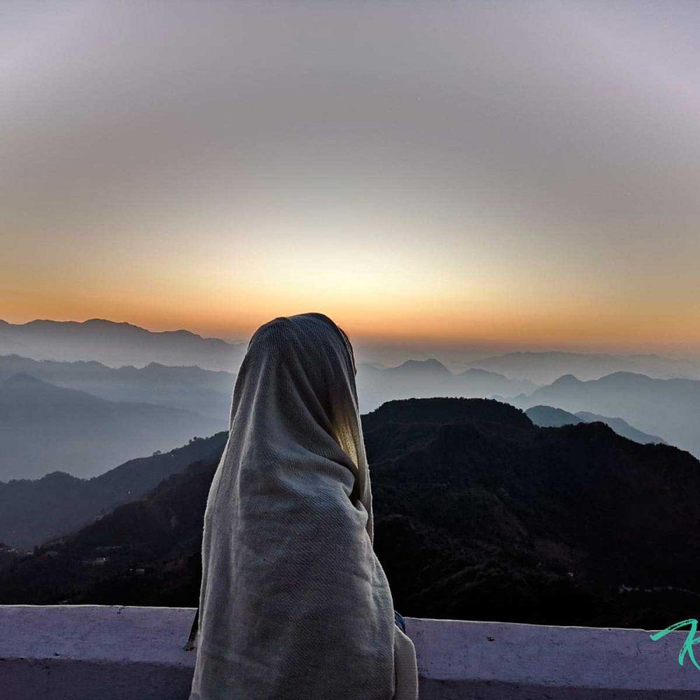 Viaje a India con Yoga Bindu Salamanca