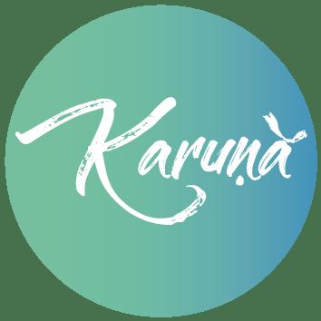 Travel Karuna - ¿Quieres viajar conmigo?